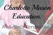 islamic edu