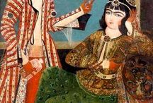 Frauen Qajaran