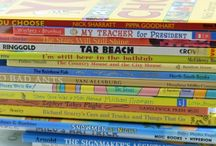 Summer Reading Challenge Ideas / Ideas to keep even the MOST reluctant reader in the books this summer!