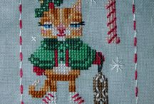 XStitch-Brooke'sBooks