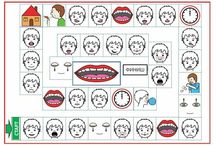 jazyk a komunikácia
