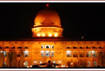 National Defence Academy / My Alma Mater- the NDA