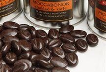 Övrigt sortiment / Marmelad, nötter