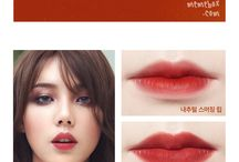 •°MakeUp & Cosmetic°•