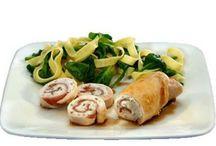 cuisine: viande