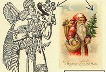 Christmas truths