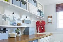 BHG cleaning tips