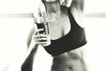 skinny / by Christina Gregg