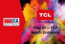 IFA 2015 / IFA 2015 - Berlin