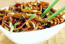 Chines Food News / Discoveries and delights in the NEWS