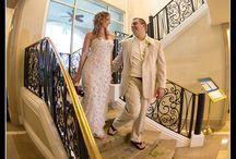 Tara & Jay Wedding / Hotel Ritz Carlton Puerto Rico  Photography By Raymond Vega Photography www.raymondvegaphotography.com WeddingPuerto Rico  Professional Photographer Raymond Vega