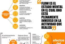 Infografías / Infografías relacionadas con la salud