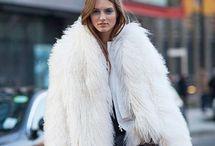 Come vestirsi quando fa freddo