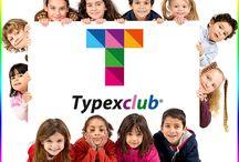 TYPEX CLUB toptan çocuk toptan bebe ayakkabısı toptan patik filet ayakkabılar sapazar.com 'da