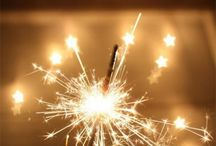 EXQUISITE. CELEBRATIONS / by Kate Smith