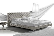 Products - Beds