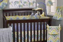 Zebra Romp / Cotton Tale Zebra Romp Baby Bedding Collection http://www.cottontaledesigns.com/collections/zebra-romp.html
