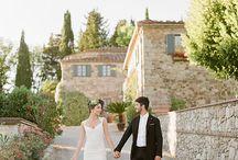 wedding inspiration shooting, villa Le filigare / wedding inspiration shooting. flowers: @jardindivers Design: @chiarasernesi Location:@villa filigare Mua:@silviagerzelli