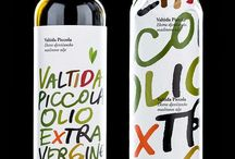 Inspired beverage & alcohol packaging