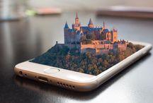 10 Apps für deine Reise