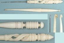 Vyřezávání kostí