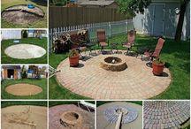 DIY Outdoors