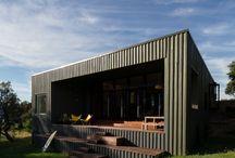 livable shed