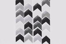 1D Wallpaper