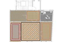 Arquitectura (representació)