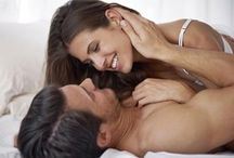 sex and relationship / know interesting sex facts