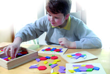 Wooden Toys / Quality wooden toys