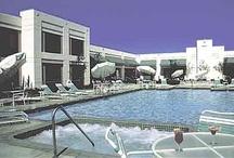 Washington, USA / Country Inn & Suites By Carlson