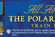 Polar Express / by NV Northern