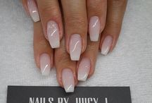 Nail & Beauty Bar