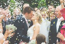 Wedding Day - Videographers / All our wedding day suppliers on this board will give up to a 15% discount off the cost of their services when you sign-up with wedding conneXions and receive a voucher card