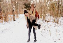 BestFriend PhotoShoot<3