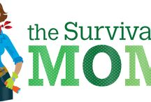 Survival....Homesteading...