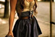 skirt skirt skirt.....