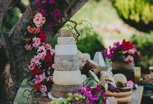 Les tendances / De nouvelles idées tendances autour du mariage, dénichées pour vous !