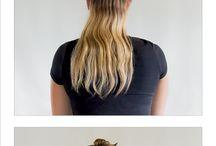 Balmain Hair  / Accessori Glamour sui tuoi capelli