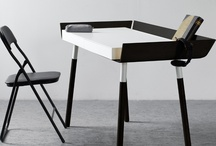 Furniture / All types of furniture