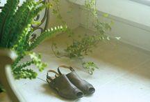yuko imanishi+ 2015 Spring Summer Collection