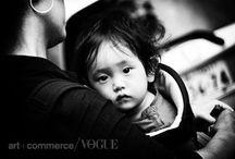 art+commerce/VOGUE / Art + Commerce: PhotoVogue Collection - photos by Osamu Jinguji →https://photovogue.artandcommerce.com/artist-detail.php?artist_id=14861★★★Art + Commerce →http://www.artandcommerce.com/★★★VOGUE (ITALIA) →http://www.vogue.it/