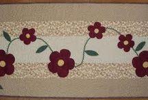 patchwork pati