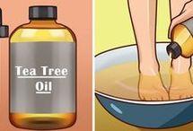 cajovnikovy olej