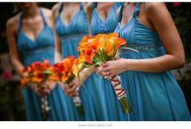 Bridal Party Photo Ideas / 0