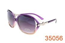 Sunglasses  / by Linda