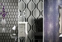 U.S. Vinyl Manufacturing Corporation / Vibe Hospitality is an approved manufacturer agent for U.S. Vinyl.  US Vinyl is one of the top wallcovering manufacturers in the hospitality industry, producing thousands of yards of vinyl wallcovering each year.  www.vibehospitality.com