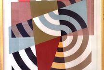 silkscreen prints / silkscreen designs