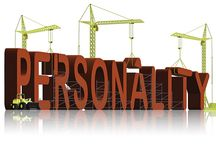 Personality and Psychology